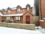 Thumbnail to rent in Chell Street, Birches Head, Stoke-On-Trent