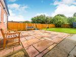 Thumbnail for sale in Golden Dell, Welwyn Garden City