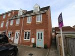 Thumbnail to rent in Staunton Park, Kingswood, Hull