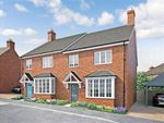 Thumbnail for sale in Recreation Ground Road, Church View, Tenterden, Kent