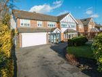 Thumbnail for sale in Eyebrook Road, Bowdon, Altrincham