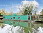 Thumbnail for sale in Benbow Moorings, Benbow Waye, Uxbridge