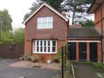 Thumbnail to rent in West Overcliff Drive, Westbourne, Bournemouth
