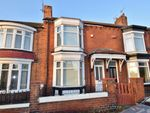 Thumbnail to rent in Egmont Road, Longlands, Middlesbrough