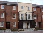 Thumbnail to rent in Tadros Court, High Wycombe