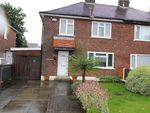 Thumbnail to rent in Pope Lane, Ribbleton, Preston