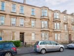 Thumbnail for sale in 3 Melville Street, Glasgow