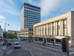 Thumbnail to rent in 6th Floor Clifton Heights, Bristol
