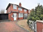 Thumbnail for sale in Collingwood Avenue, St Anne's, Lytham St Anne's, Lancashire