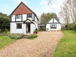 Thumbnail for sale in Firsdown, Salisbury, Wiltshire