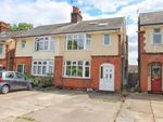 Thumbnail for sale in London Road, Stanway, Colchester