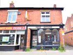 Thumbnail for sale in Woodfield Road, Broadheath, Altrincham