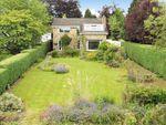Thumbnail for sale in Lands Lane, Knaresborough