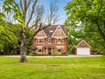 Thumbnail for sale in Guildford Road, Alfold, Cranleigh, Surrey