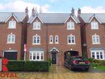 Thumbnail to rent in Cardinal Close, Birmingham
