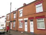 Thumbnail for sale in Beatrice Road, Newfoundpool, Leicester