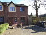 Thumbnail to rent in Westfield Court, West Haddon, Northampton