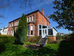 Thumbnail for sale in Audley House, 37B Sydenham Villas Road, Cheltenham