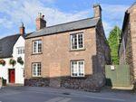 Property history 30 High Street, Aylburton, Gloucestershire GL15