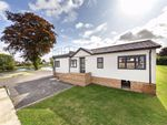 Thumbnail to rent in Chertsey Lane, Staines