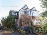 Thumbnail for sale in Kent Gardens, Ealing