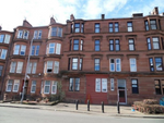 Thumbnail to rent in 11 Braeside Street, Glasgow, 6Qu