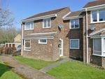 Thumbnail for sale in Olivers Mill, New Ash Green, Longfield