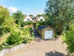 Thumbnail for sale in Kings Road, Chalfont St. Giles