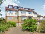 Thumbnail for sale in Rayleigh Road, Eastwood, Leigh-On-Sea