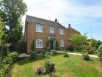 Thumbnail for sale in Bristol Road, Quedgeley, Gloucester