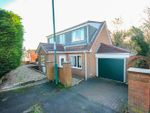Thumbnail for sale in Boulby Drive, Loftus, Saltburn-By-The-Sea