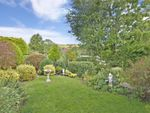 Thumbnail for sale in Twyford Road, Brighton, East Sussex