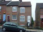 Thumbnail to rent in Winsdon Road, Luton