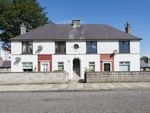 Thumbnail to rent in Clifton Road, Woodside, Aberdeen