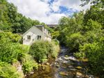 Thumbnail for sale in Fatherford Road, Okehampton