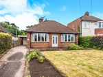 Thumbnail for sale in Creswell Grove, Stafford