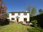 Thumbnail for sale in Greenway Lane, Trellech, Monmouthshire