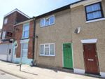 Thumbnail to rent in Twyford Avenue, Portsmouth