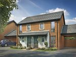 "Thumbnail to rent in ""The Alnwick"" at Berrington Road, Hampton"