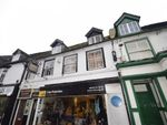 Thumbnail to rent in Bellmans Yard, High Street, Newport