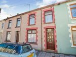 Thumbnail for sale in Charles Street, Trealaw, Tonypandy