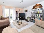 Thumbnail for sale in Old Tannery Way, Milborne Port, Sherborne
