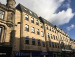 Thumbnail to rent in Suite 2B2, Metropolitan House, High Street, Inverness