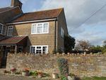 Thumbnail to rent in Church Street, Kingsbury Episcopi, Martock