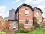 Thumbnail to rent in Woodstock Road, Witney