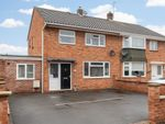 Thumbnail to rent in Newtonmere Drive, Shrewsbury
