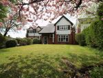 Thumbnail for sale in Higher Lane, Whitefield, Manchester