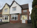 Thumbnail for sale in Royal Road, Sutton Coldfield