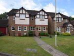 Thumbnail to rent in Lyndsey Close, Farnborough