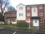 Thumbnail to rent in Claremont Mews, Off Penn Road, Wolverhampton